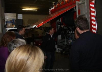 20100121-24 Wintersport met de brandweer, Gerard Maaskant 055
