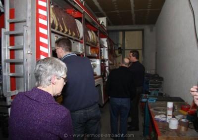 20100121-24 Wintersport met de brandweer, Gerard Maaskant 056