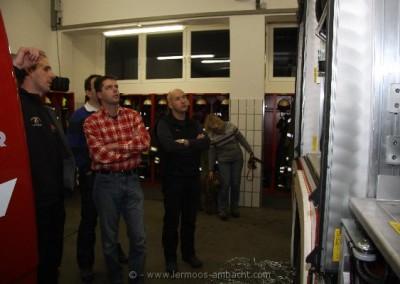 20100121-24 Wintersport met de brandweer, Gerard Maaskant 057
