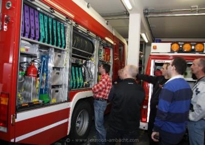 20100121-24 Wintersport met de brandweer, Gerard Maaskant 058