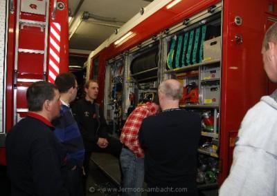 20100121-24 Wintersport met de brandweer, Gerard Maaskant 059