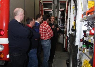 20100121-24 Wintersport met de brandweer, Gerard Maaskant 060