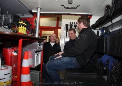 20100121-24 Wintersport met de brandweer, Gerard Maaskant 061