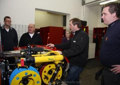 20100121-24 Wintersport met de brandweer, Gerard Maaskant 062