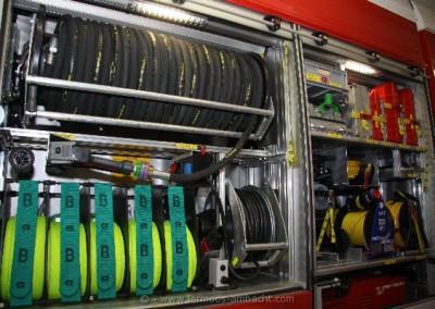 20100121-24 Wintersport met de brandweer, Gerard Maaskant 068