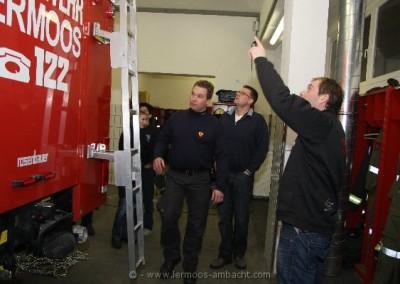 20100121-24 Wintersport met de brandweer, Gerard Maaskant 069