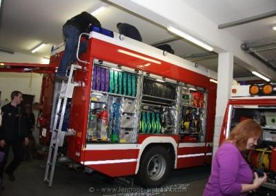20100121-24 Wintersport met de brandweer, Gerard Maaskant 070