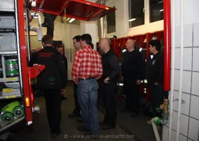 20100121-24 Wintersport met de brandweer, Gerard Maaskant 072