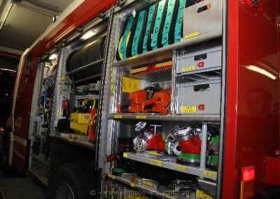 20100121-24 Wintersport met de brandweer, Gerard Maaskant 073