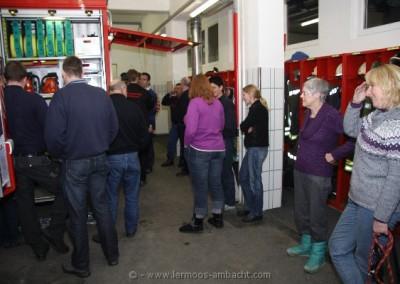 20100121-24 Wintersport met de brandweer, Gerard Maaskant 074