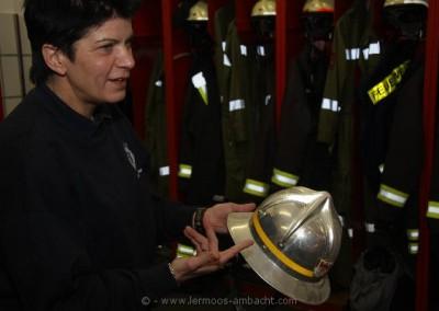 20100121-24 Wintersport met de brandweer, Gerard Maaskant 075