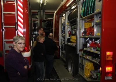 20100121-24 Wintersport met de brandweer, Gerard Maaskant 077