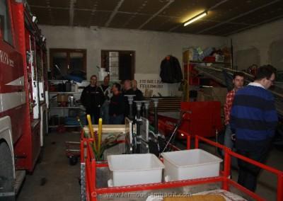 20100121-24 Wintersport met de brandweer, Gerard Maaskant 078