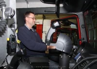 20100121-24 Wintersport met de brandweer, Gerard Maaskant 080