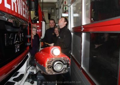 20100121-24 Wintersport met de brandweer, Gerard Maaskant 081