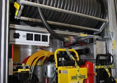 20100121-24 Wintersport met de brandweer, Gerard Maaskant 083
