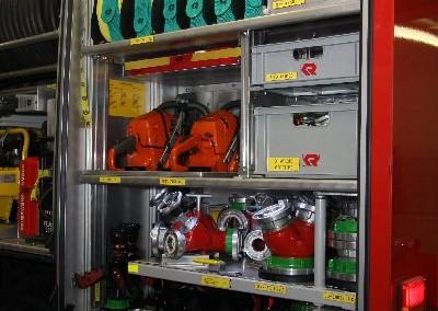20100121-24 Wintersport met de brandweer, Gerard Maaskant 084