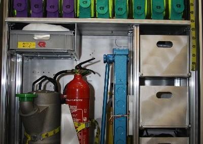 20100121-24 Wintersport met de brandweer, Gerard Maaskant 085