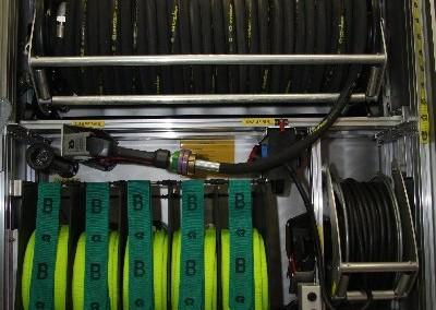 20100121-24 Wintersport met de brandweer, Gerard Maaskant 086