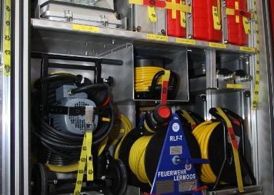 20100121-24 Wintersport met de brandweer, Gerard Maaskant 087