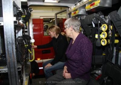 20100121-24 Wintersport met de brandweer, Gerard Maaskant 088