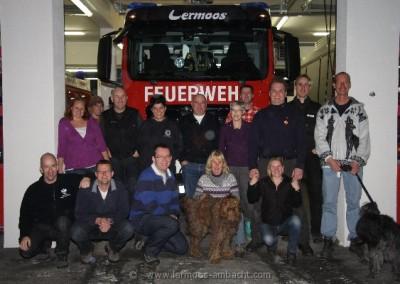 20100121-24 Wintersport met de brandweer, Gerard Maaskant 093