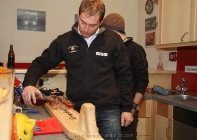 20100121-24 Wintersport met de brandweer, Gerard Maaskant 097