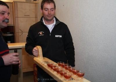 20100121-24 Wintersport met de brandweer, Gerard Maaskant 098