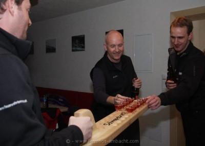 20100121-24 Wintersport met de brandweer, Gerard Maaskant 099
