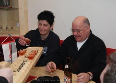 20100121-24 Wintersport met de brandweer, Gerard Maaskant 100