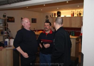 20100121-24 Wintersport met de brandweer, Gerard Maaskant 101
