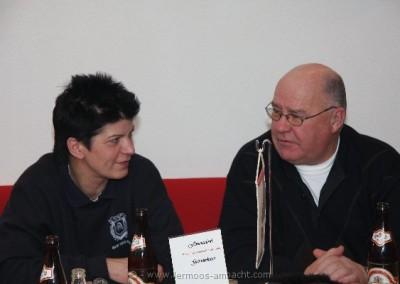 20100121-24 Wintersport met de brandweer, Gerard Maaskant 102