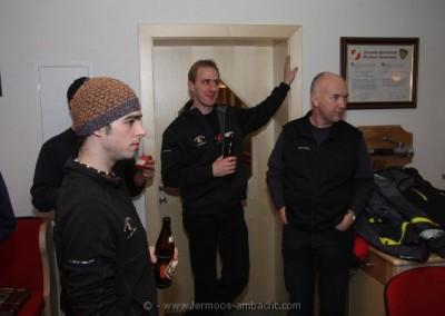 20100121-24 Wintersport met de brandweer, Gerard Maaskant 104