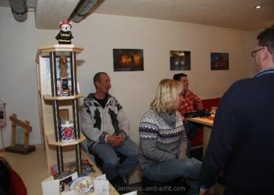 20100121-24 Wintersport met de brandweer, Gerard Maaskant 105