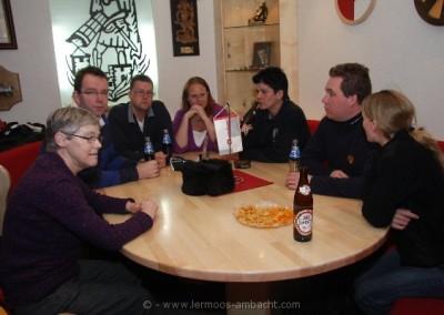 20100121-24 Wintersport met de brandweer, Gerard Maaskant 106