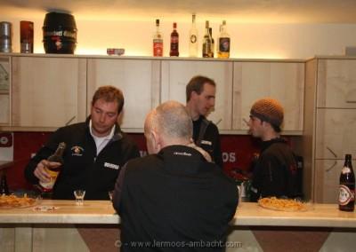 20100121-24 Wintersport met de brandweer, Gerard Maaskant 107