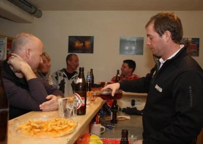 20100121-24 Wintersport met de brandweer, Gerard Maaskant 108