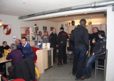 20100121-24 Wintersport met de brandweer, Gerard Maaskant 110