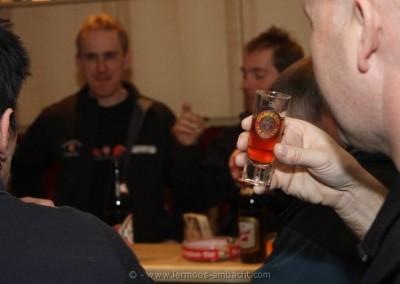 20100121-24 Wintersport met de brandweer, Gerard Maaskant 113
