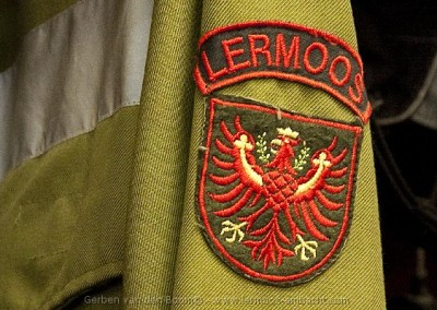 2011 Gerben op bezoek bij FFLermoos (1)