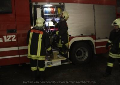 2011 Gerben op bezoek bij FFLermoos (10)