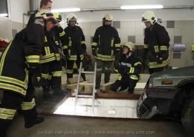 2011 Gerben op bezoek bij FFLermoos (11)