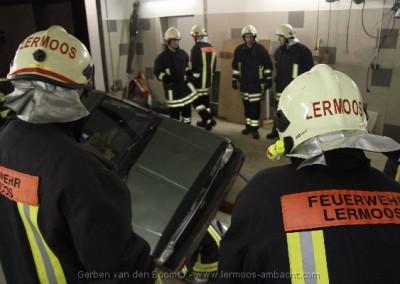 2011 Gerben op bezoek bij FFLermoos (12)