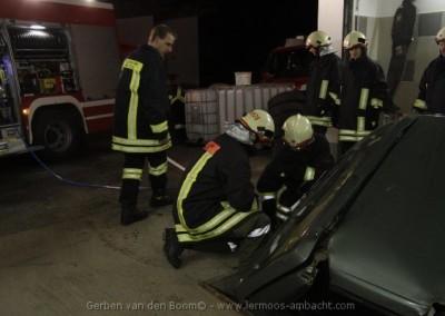 2011 Gerben op bezoek bij FFLermoos (15)