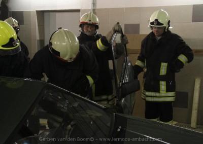 2011 Gerben op bezoek bij FFLermoos (20)