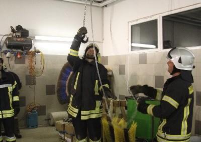 2011 Gerben op bezoek bij FFLermoos (21)