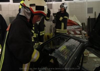 2011 Gerben op bezoek bij FFLermoos (23)