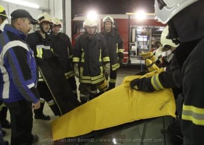 2011 Gerben op bezoek bij FFLermoos (29)