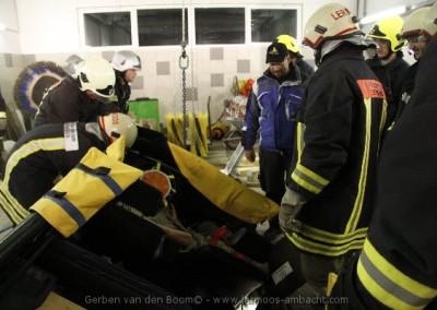 2011 Gerben op bezoek bij FFLermoos (31)