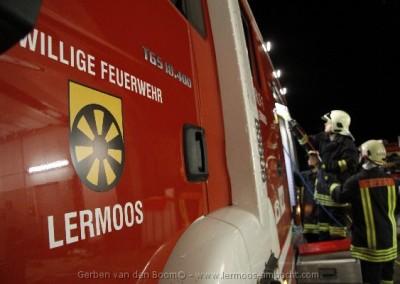 2011 Gerben op bezoek bij FFLermoos (39)